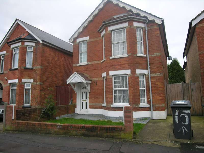 5 Bedrooms House for rent in 5 bedroom Detached House in Winton