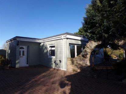 House for sale in Salisbury, Wiltshire