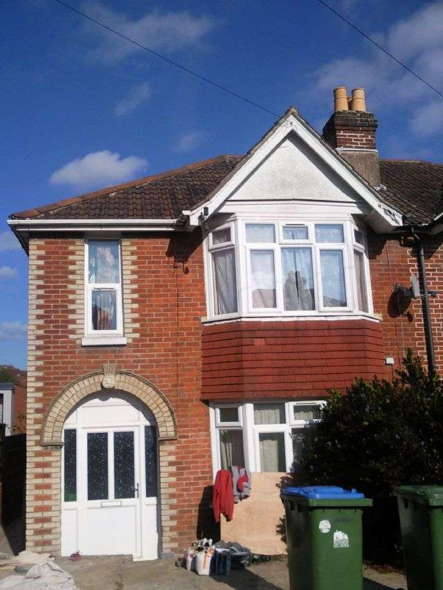 6 Bedrooms Detached House for rent in Sirdar Road, Highfield, Southampton