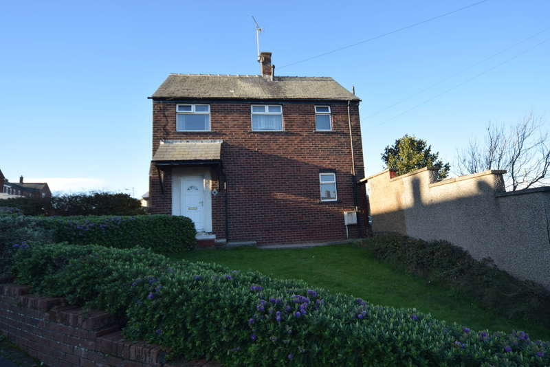 3 Bedrooms End Of Terrace House for sale in Ribble Gardens, Walney, LA14 3NX
