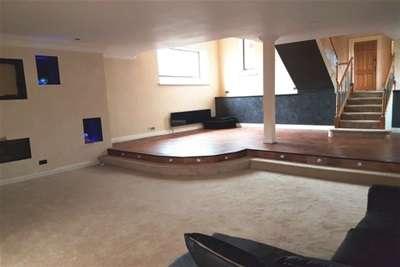 4 Bedrooms House for rent in Durham Road, Coatham Mundeville - Darlington