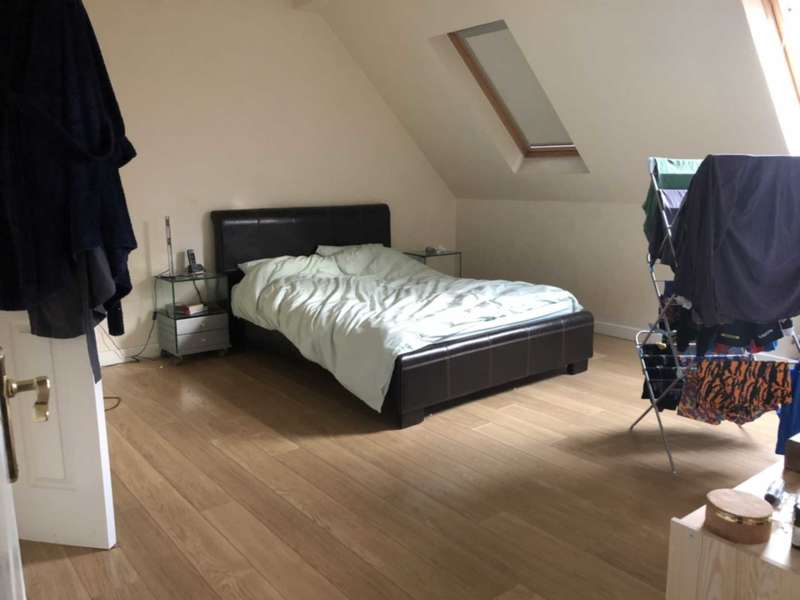 2 Bedrooms Apartment Flat for sale in Ampleforth House Dial St Warrington, Warrington