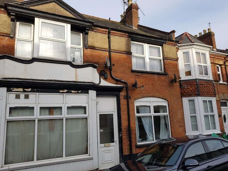 1 Bedroom Flat for rent in Ottery St Mary