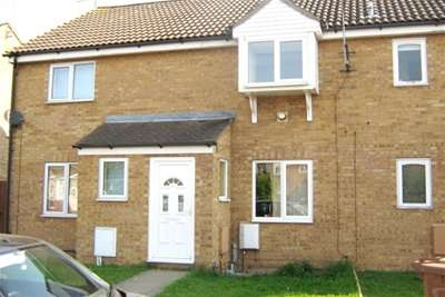 2 Bedrooms House for rent in EAGLESTHORPE, NEW ENGLAND