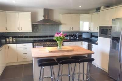 4 Bedrooms House for rent in BRIGHTON CROSS