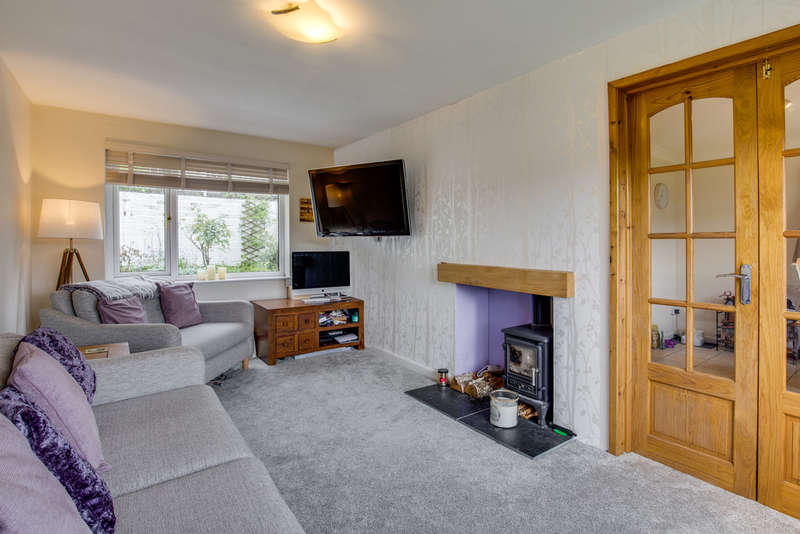 3 Bedrooms End Of Terrace House for sale in 3 Weston Houses, Endmoor, Cumbria, LA8 0HA