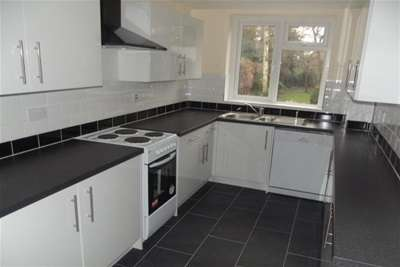 5 Bedrooms Detached House for rent in Arleston Drive, Wollaton