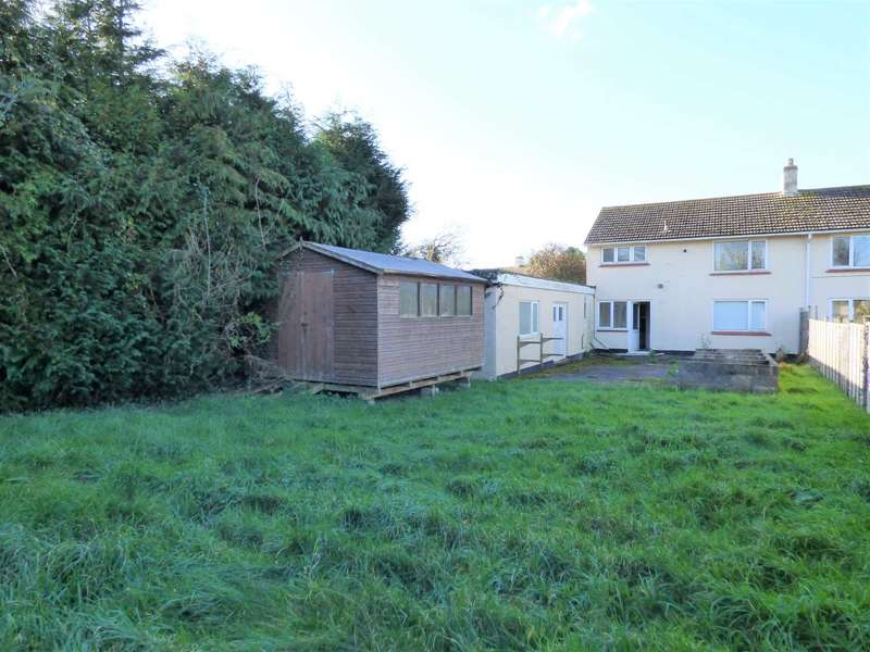 6 Bedrooms House for sale in Gibson Gardens, Paignton