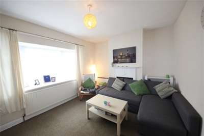 3 Bedrooms Semi Detached House for rent in Hadrian Avenue, Tang Hall