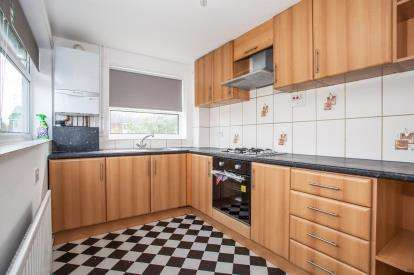 2 Bedrooms Maisonette Flat for sale in Cambridge, Cambridgeshire, United Kingdom