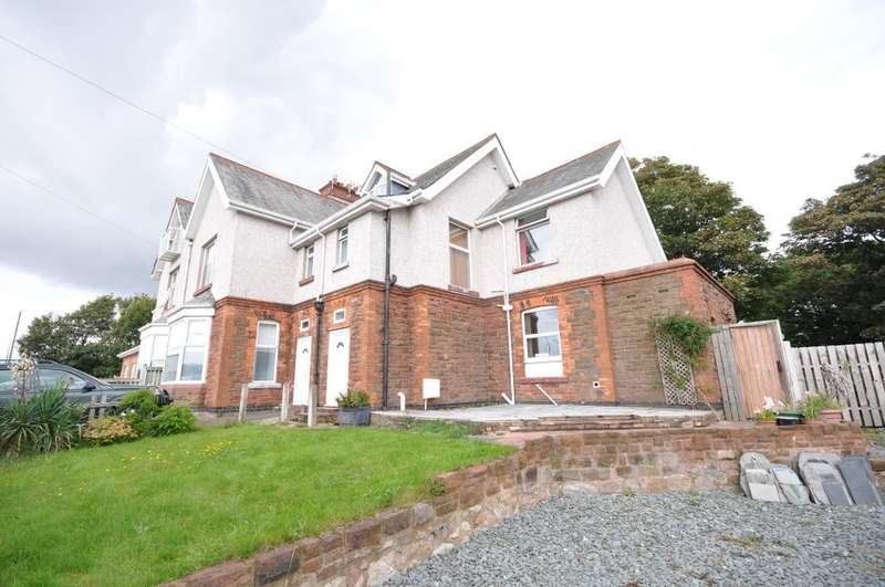 7 Bedrooms Hotel Commercial for sale in Moneyclose Lane, Heysham, Morecambe, Lancashire, LA3 2UW