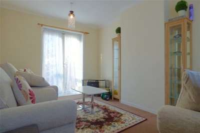 3 Bedrooms House for rent in Hilsea Crescent, Portsmouth