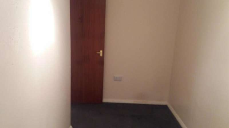 4 Bedrooms House Share for rent in Pendleton, Westwood , Peterborough, Cambridgeshire, Pe3 7lz