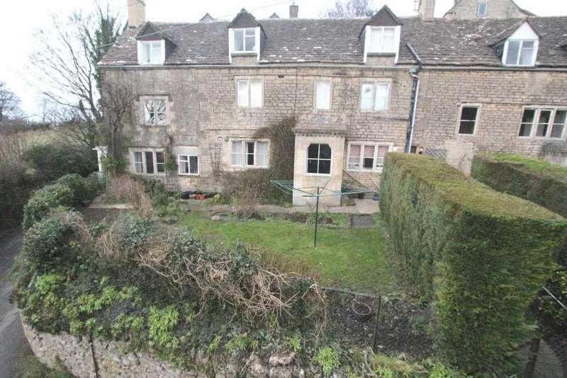 1 Bedroom House Share for rent in The Street, Kingscourt