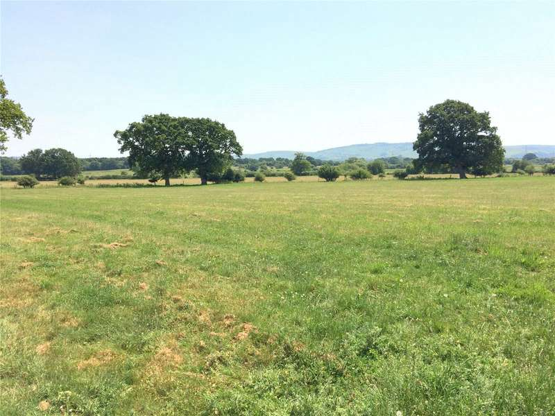 Land Commercial for sale in Hollands Lane, Henfield