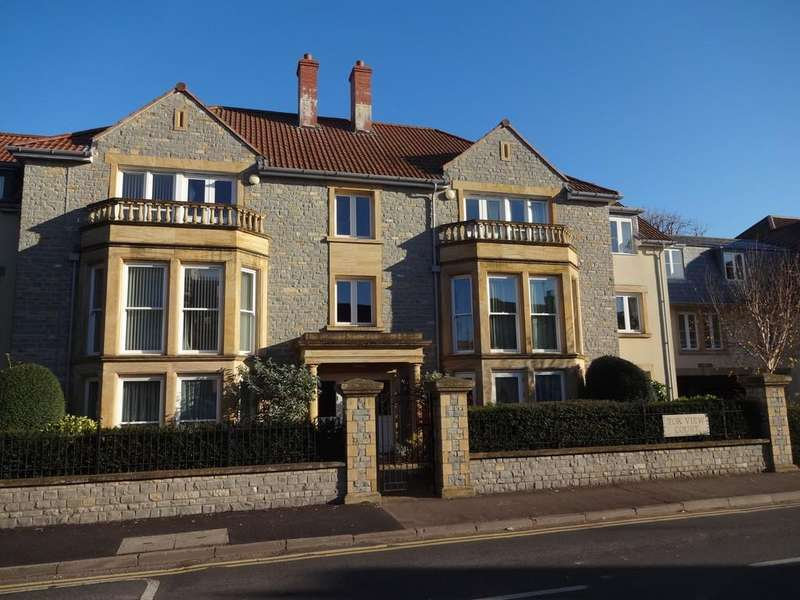 1 Bedroom Apartment Flat for sale in Somerton Road, Street
