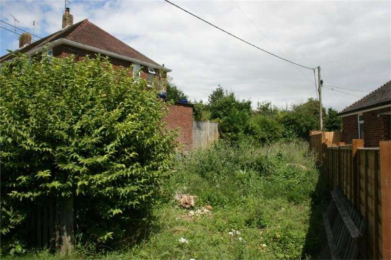 Land Commercial for sale in Alresford, Hampshire
