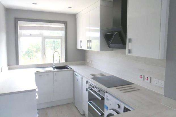 1 Bedroom Maisonette Flat for sale in Chapel Lane, High Wycombe, Buckinghamshire