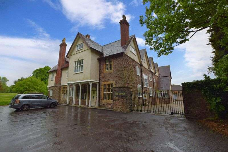 1 Bedroom Property for sale in Saville Road, Bristol