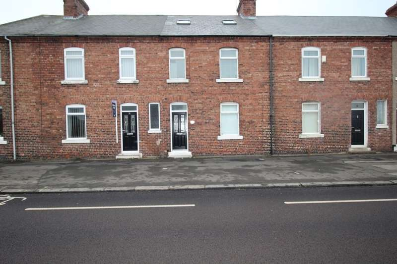 3 Bedrooms Property for sale in Swinburne Place, Birtley, Chester Le Street, DH3