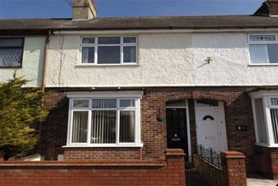 3 Bedrooms House for rent in Granville Road, Great Yarmouth