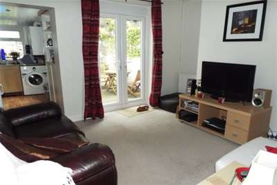 2 Bedrooms House for rent in Main Street, Halton Village, WA7 2AU