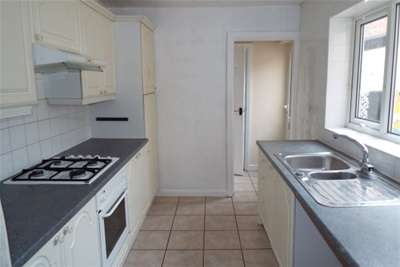 3 Bedrooms House for rent in Brighton Road, Waterloo, L22 5NG