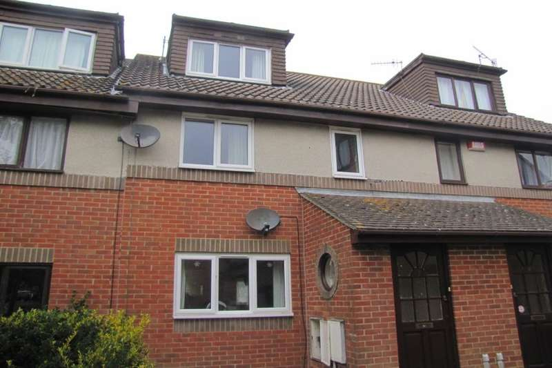 6 Bedrooms Property for rent in Regency Place, Canterbury, CT1