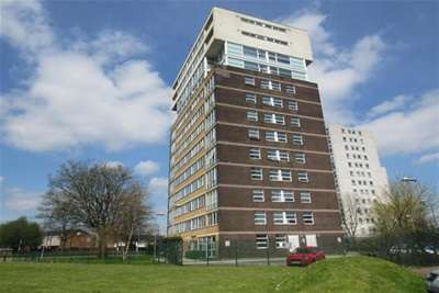 1 Bedroom Flat for rent in Apple Building, Ancoats, M40