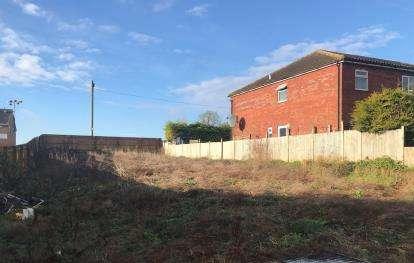 Land Commercial for sale in Little London, Deanshanger, Milton Keynes, Northamptonshire