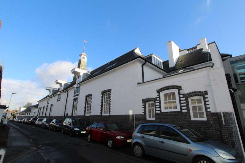 1 Bedroom Apartment Flat for sale in Kent Road, West Wickham