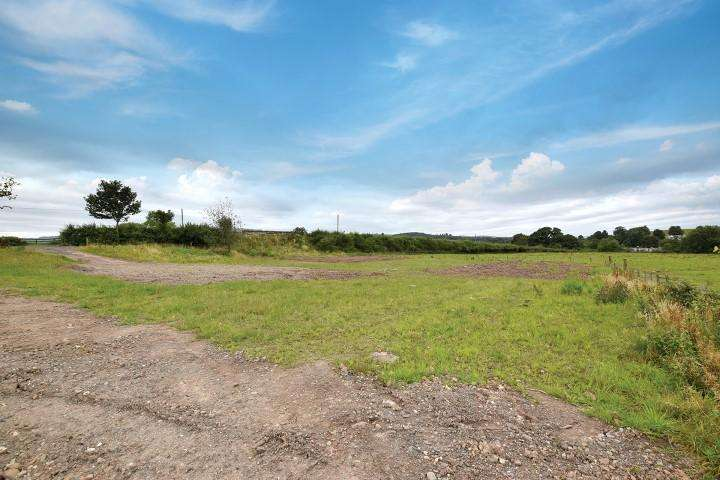 Plot Commercial for sale in Building Plot Drumore Haugh, Gartness, G63 0NH