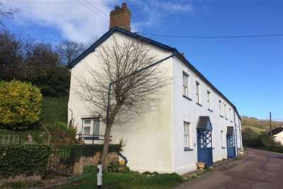 2 Bedrooms Cottage House for rent in Branscombe, Seaton