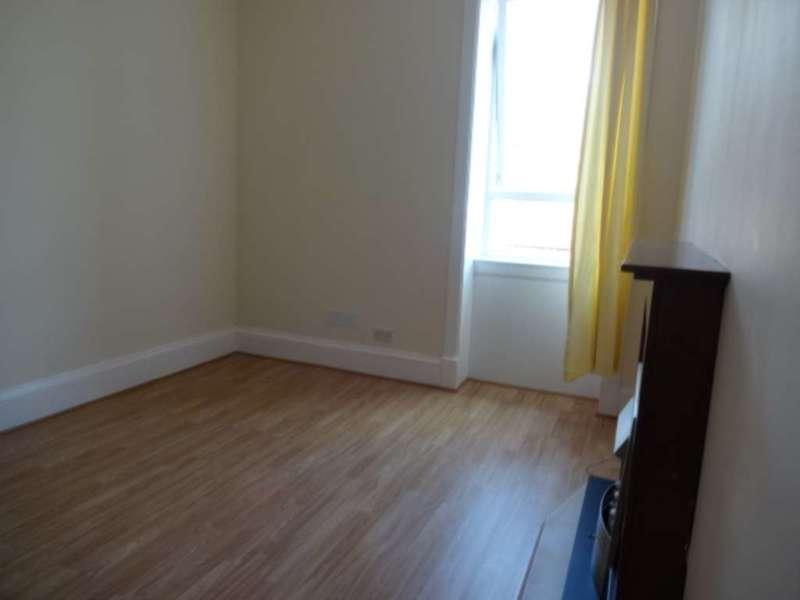 1 Bedroom Flat for rent in 93 Middleton Street
