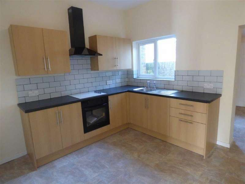 3 Bedrooms End Of Terrace House for sale in Marfleet Avenue, Hull, East Yorkshire, HU9