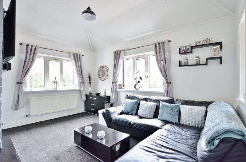 1 Bedroom Property for sale in Stainburn Road, Workington