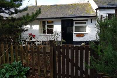 Cottage House for rent in Trewidland, Near Liskeard