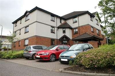 2 Bedrooms Flat for rent in Avonbridge Drive, Hamilton