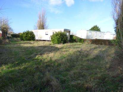 Mobile Home for sale in Hayling Island, Hampshire