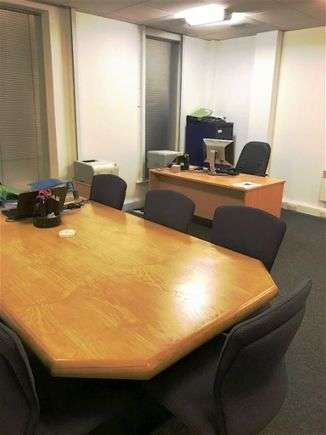 Commercial Property for rent in Unit Unit 1 Damaz Offices, Unit 2 Sharp Street, Manchester