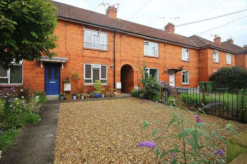 1 Bedroom Property for sale in Norbins Road, Glastonbury