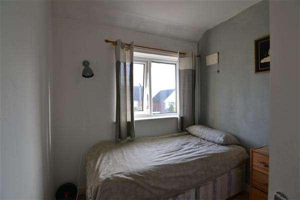 3 Bedrooms Semi Detached House for sale in Romney Way, Great Barr, Birmingham