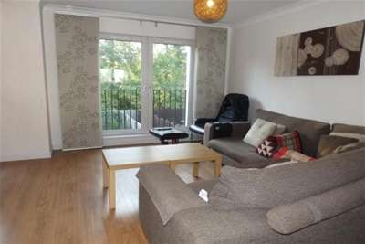 3 Bedrooms End Of Terrace House for rent in Dudhope Gardens, Dundee