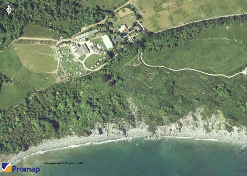 13 Bedrooms Detached House for sale in St. Martin, Looe, Cornwall