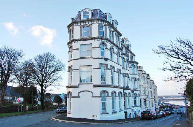 1 Bedroom Apartment Flat for sale in Stanley Mount East, Ramsey, IM8 1NP