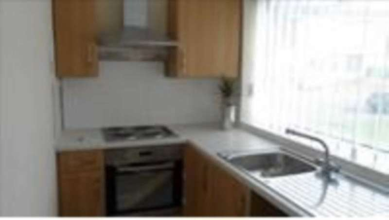 1 Bedroom Flat for rent in Woodhorn Drive, Choppington