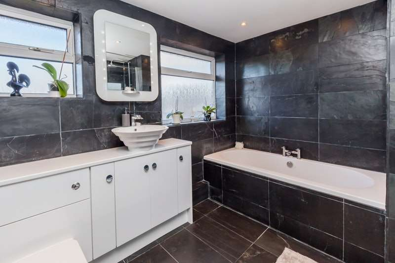 3 Bedrooms Detached House for sale in Trapfield Close, Maidstone, Kent, ME14