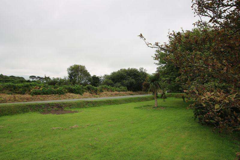 Land Commercial for sale in Oatlands Road, Andreas