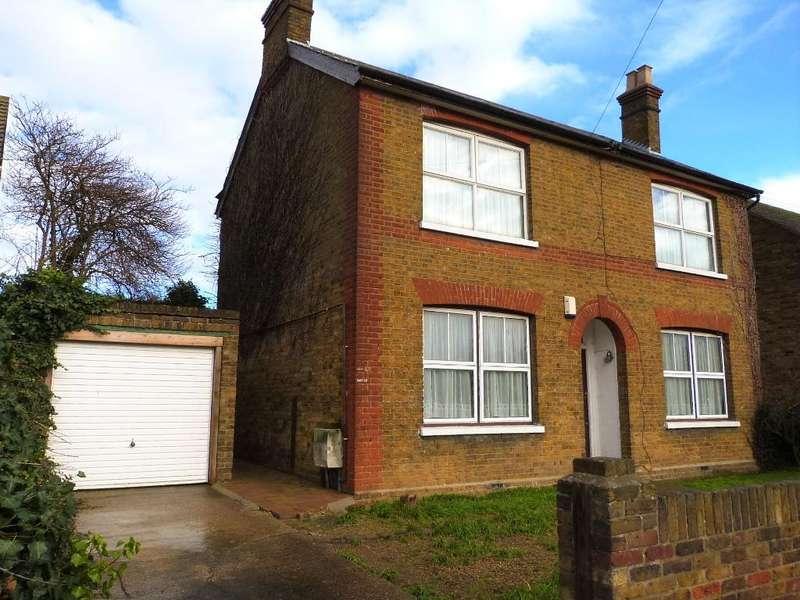 2 Bedrooms Maisonette Flat for sale in Cranford Lane, Harlington, UB3 5HA
