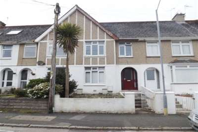 4 Bedrooms House for rent in FALMOUTH